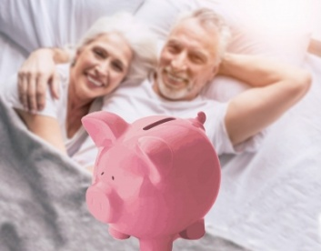 protect your pension